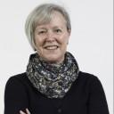 Carole Stretch