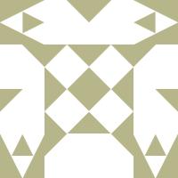 gravatar for v36nguyen