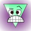 Ghostchief