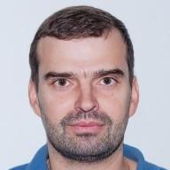 Igor Ischuk