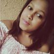 Busisiwe Mboyisa