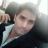 Ritik_Dhaked