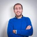 Roberto Touza David