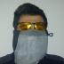 Iván Sánchez Ortega's avatar