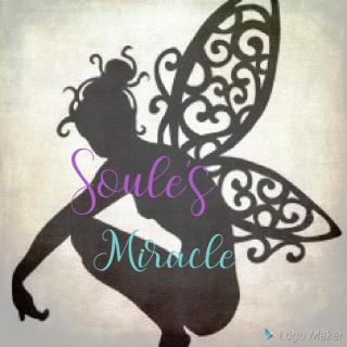 Soule's Miracle