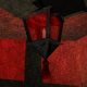 Amorilia's avatar