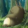 Abobominator's avatar