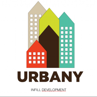 urbanyinfill