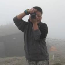 Avatar for pengyao from gravatar.com