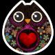 eMused's avatar