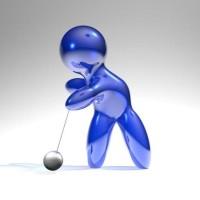 gravatar for bluemonster0808