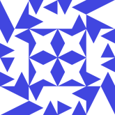 igorgr-74 b4 igorgr-74 b4's profile image