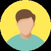 $150 Per Day Google Adsense Method - No Writing Involved - last post by radiusdanu