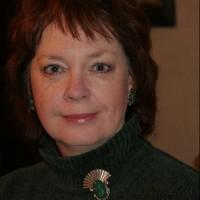 Cynthia Kennedy