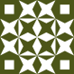 gravatar for PNTick