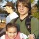 Bill Armstrong user avatar