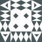 gravatar for chautuan10.10.91