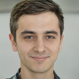 Oliver Neukirch