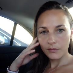 Anita Nikolova