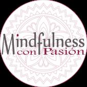 Mindfulness con Pasión