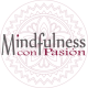 Mindfulness con pasion