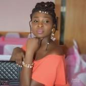 Marianne Nambu