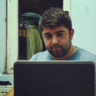 Mehmet Eraslan