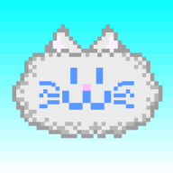 CattyClouds