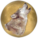 View Wolf68k's Profile