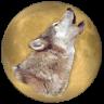 Wolf68k