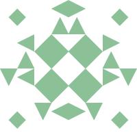 gravatar for jlzheng