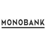 MonoBankAB
