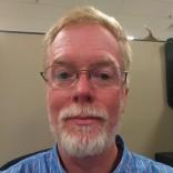 avatar for Robert Lindberg