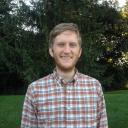 Andrew Blok, WMEAC Eco-Journalism Intern