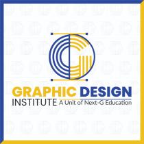 graphicdesigninstitutes's picture