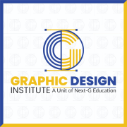 Photo of Graphic Design Institute