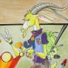 sec_goat