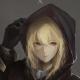 danjal12's avatar