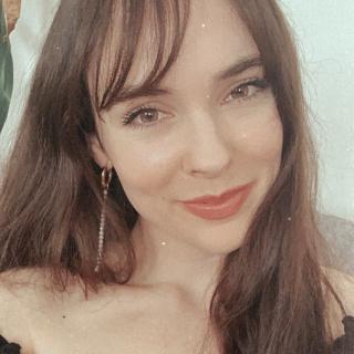 Paloma Renee Palau