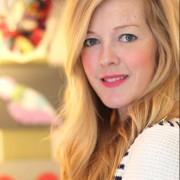 Annabel Wrigley