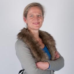 avatar for Sabine de Villeroché