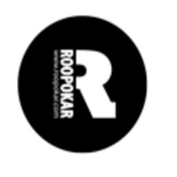 promotion.roopokar