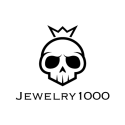 Avatar of jewelry1000