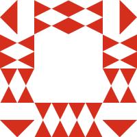 gravatar for dwzhang.wisc