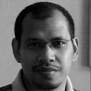 Mohd Azim