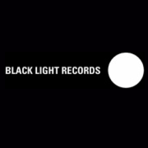 blacklight at Discogs
