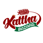 Profile picture of KatthaBazaar
