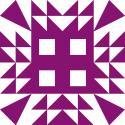 Immagine avatar per leonora