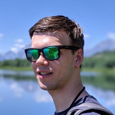 Avatar of Luuk Scholten, a Symfony contributor