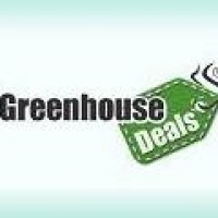 Greenhouse Deals
